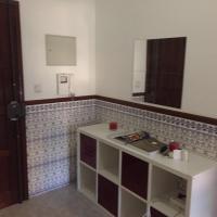 Colaco Accommodation