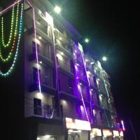 Fotos de l'hotel: Hotel Fortune, Kinshasa