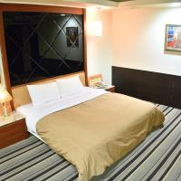 Standard Double Room - Exclusive Online Offer