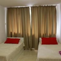 Hotel Pictures: Studio Pleven City, Pleven