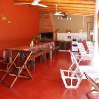Hotel Pictures: Apart Hotel Cataratas, Puerto Iguazú