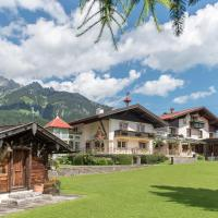 Hotel Pictures: S'Hoamatl, Höfen