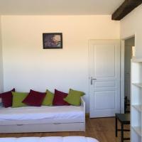 Hotel Pictures: Domaine de Montels, Albias