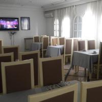 Fotos do Hotel: Hotel Les Palmiers, Sousse