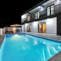 Fotografie hotelů: Villa Lily, Privlaka