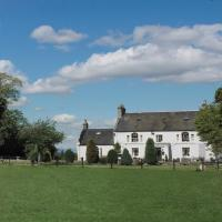 Hotel Pictures: Belsyde Country House, Linlithgow