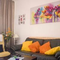 Hotel Pictures: Apartaments Los Silos, Los Silos