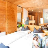 Vital Suite