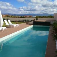 Hotel Pictures: Loft Sierra De Gata, Moraleja