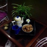 Hibou Guesthouse