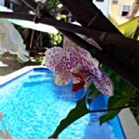 Photos de l'hôtel: Magnu´s Pousada, Parati