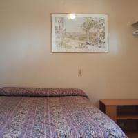 Hotel Pictures: Hat Motel, Medicine Hat