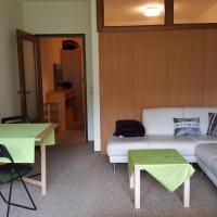 Private Suite Mühlkogel Top 427