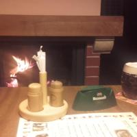 Hotel Pictures: Turnerova Chata, Hrádky