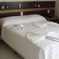 Hotel Pictures: Executive Hotel, Lucas do Rio Verde