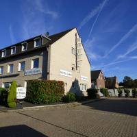 Hotel Pictures: Hotel Alt Büttgen, Kaarst