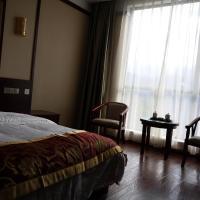 Hotel Pictures: Mingzhu Hotel, Deqen