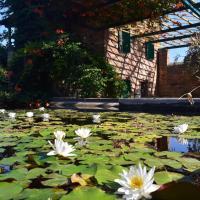 Hotellbilder: Perleas, Kambos