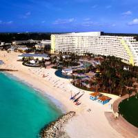 Hotel Pictures: Grand Lucayan Resort Bahamas, Freeport