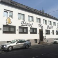 Hotelbilleder: Dolfi Hotel & Restaurant, Sulzbach