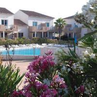 Hotel Pictures: Les Hauts du Maquis, Linguizzetta