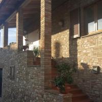 Residenza Dell'Angolo
