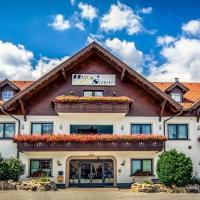 Hotellbilder: Hotel Restaurant Schwartz, Breitenau