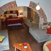 Fotos de l'hotel: Pika Loft, Montevideo