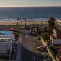 Photos de l'hôtel: Departamentos La Serena Santa Cristina Apartments, Avda del Mar, Coquimbo