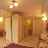 Fotos del hotel: Astana Damansara, Petaling Jaya