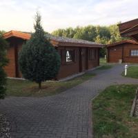 Hotel Pictures: Sport und Freizeitzentrum Gänsefurth, Hecklingen