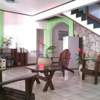 Hotel Pictures: BBB SimpleRooms Centro Lauro de Freitas BA, Lauro de Freitas