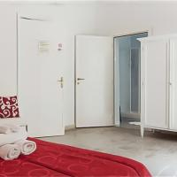 Twin/Double room with Private Bathroom