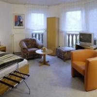 Hotel Pictures: Landgasthaus Hotel H. Kortlüke, Belm