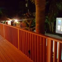 Hotellikuvia: South Padre Inn, South Padre Island