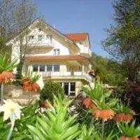 Hotelbilleder: Hotel Hack, Heiligenberg
