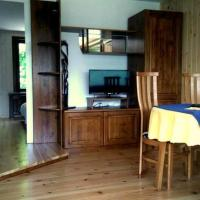 Hotel Pictures: Tora Bora Guest House, Pancharevo