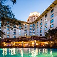 Photos de l'hôtel: Southern Sun Dar es Salaam, Dar es Salaam