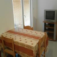 Apartment Baošički