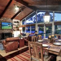 Hotelbilder: Newport Cottage, Newport Beach