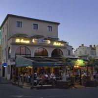 Hotel Pictures: Hôtel De La Bourse, Pont-Saint-Esprit