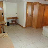 Hotel Pictures: Flat Tropical Executive, Manaus
