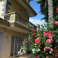 Fotos del hotel: Residence Dream Lodge, Flic en Flac
