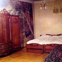 Φωτογραφίες: George's House, Telavi