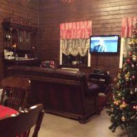 Holiday Home Shera