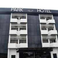 Park Hotels