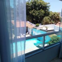 Hotel Pictures: Pousada Diamante, Vila Velha