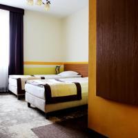 Premium Single Room
