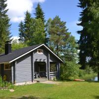Hotel Pictures: Lomakuu, Lestijärvi