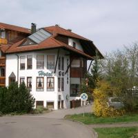 Hotelbilleder: Hotel Glück, Ebersbach an der Fils
